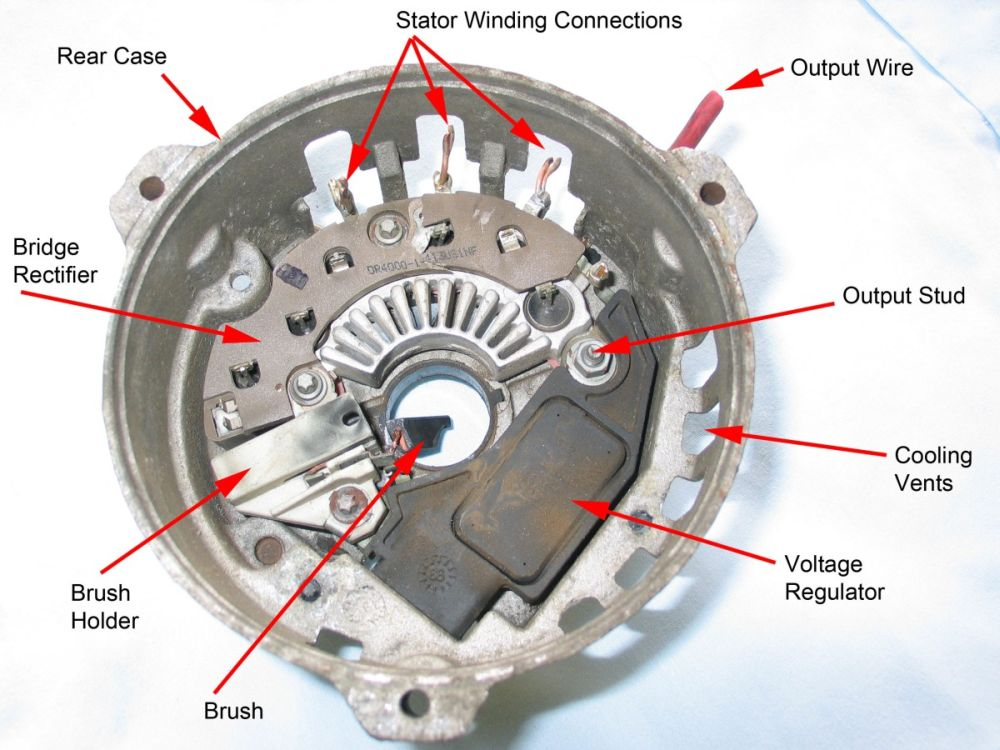 Looking 2007 Outlander Parts Catalog Part Transaxle Water Feed Tube 46404 also Rx8 Wiring Manual 49075 in addition 476031 Dyna Models Wiring Diagram Links Index Part 1 A 10 in addition Prod AK104B likewise Chevy Wiring Diagram Engineharness Color Wire Red Blue Purple Black Design Ideas Cool Best. on toyota ignition diagram