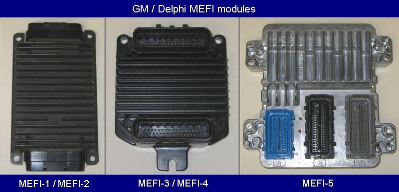 BillaVista.com-MEFI-4 Fuel Injection Tech Article by BillaVista