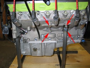 Dx4 Harley Davidson Golf Cart Wiring Diagram additionally EZGO Serial Number Guide moreover Where Is The Tensioner In A 1995 Chevy Beretta likewise Lester Charger Fuse also Yamaha Golf Cart 2 Stroke Engines. on club car gas engine diagram