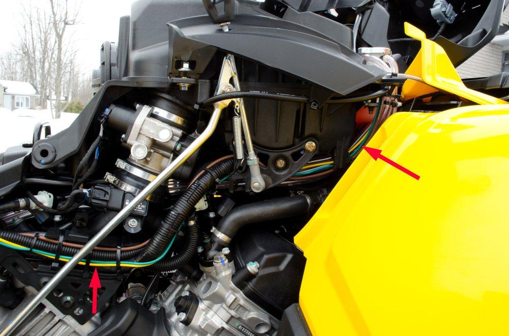 Car Fuse Box Ground - Wiring Diagrams Schema