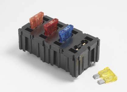 small fuse box repair manual 98 Eclipse Fuse Box Small