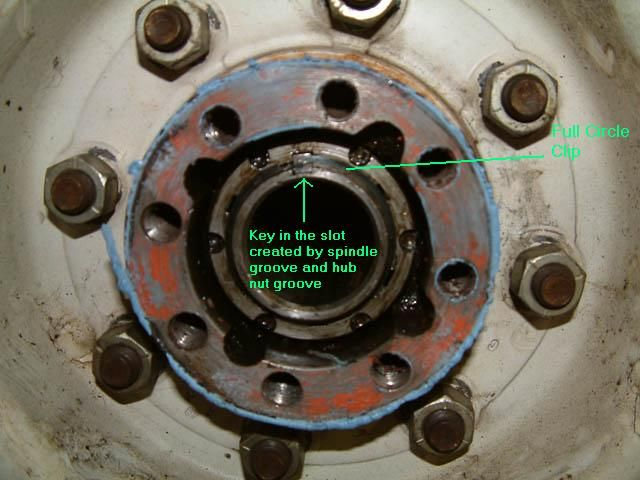 217154 Pressure Metering Valve Gm 30021985 A additionally Husky Liners Quadcaps Bed Rail Caps besides Jeep Wrangler Jk Dash Warning Lights What They Mean in addition Index further Disc Brake Pads Replacement. on gmc sierra brake lines