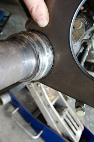 BillaVista com-14-Bolt Disc Brakes V2 Tech Article by BillaVista