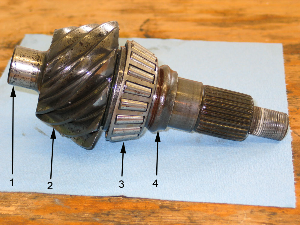 BillaVista com-14-Bolt Gear Setup Tech Article by BillaVista