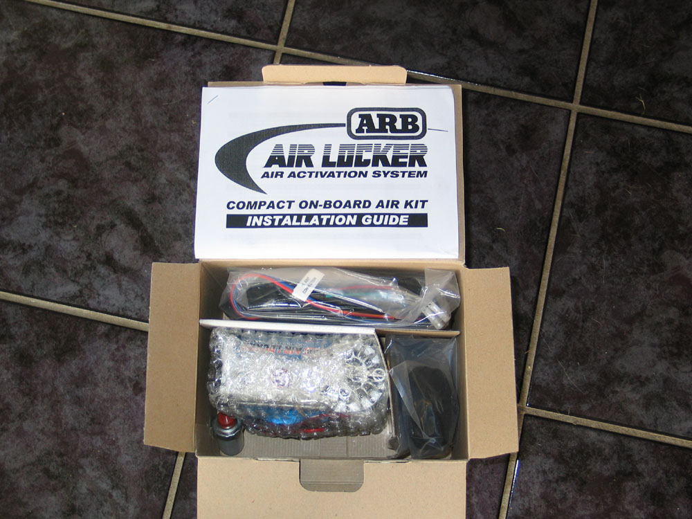 BillaVista.com-ARB Air Supply Tech Article by BillaVista on abs air locker, rubicon air locker, samurai air locker, tjm air locker, eaton air locker, amc air locker, diff air locker, y60 differential air locker, jeep rear air locker, ox air locker, fj cruiser air locker, jeeps parts locker,