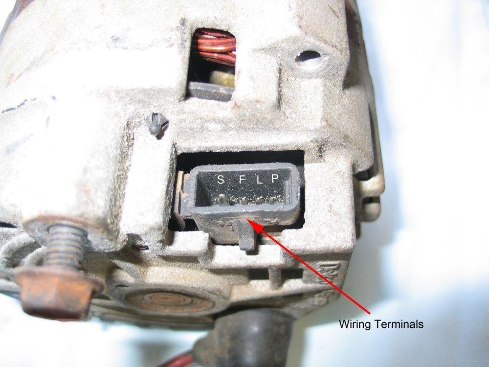 Gm Alternator Wiring Diagram 4 Wire Nilzanet – Gm Alternator Wiring Diagram 4 Wire