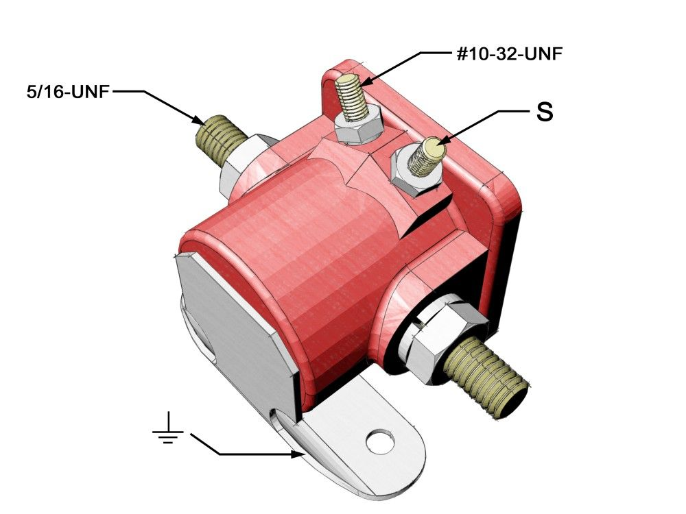 Solenoid billavista com ask billavista tech article by billavista warn 8274 solenoid wiring diagram at edmiracle.co
