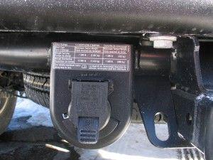 billavista com chevy silverado 2500hd tech article by wiring diagram for 7 pin trailer connection wiring diagram for 7 pin trailer connection wiring diagram for 7 pin trailer connection wiring diagram for 7 pin trailer connection