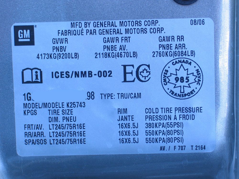 2005 Saturn Relay Engine Diagram further Saturn Ion 3 Fuse Box furthermore Saturn Outlook Fuse Box Auto Wiring Diagram also 2004 Tundra Fuse Box Diagram likewise 2005 Tahoe Wiring Diagram. on 2008 saturn vue under hood fuse box