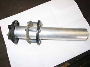 BillaVista com-Fuel Cell Tech Article by BillaVista