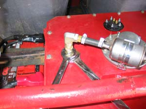 IMG_0979_small billavista com fuel cell tech article by billavista