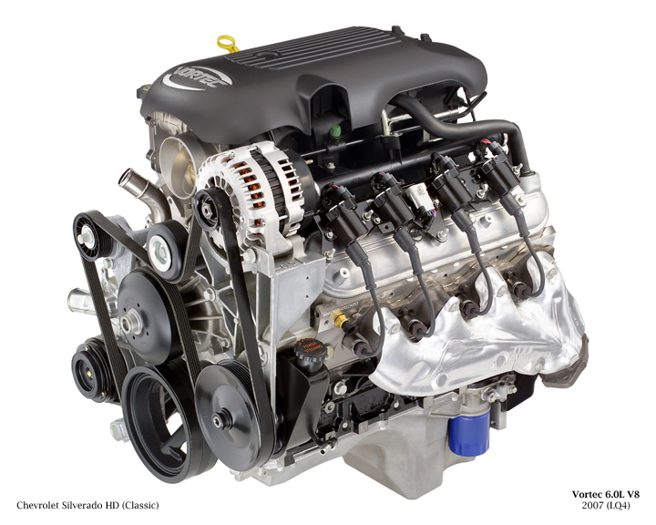 BillaVista.com-LQ4 Vortec 6.0L V-8 Tech Article by BillaVista
