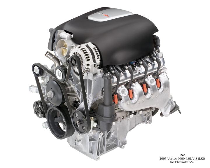 Intake /& 99-07 GMC Sierra//Yukon//Savana 5.3L 5300 V8 VORTEC 8 8 Exhaust Valves