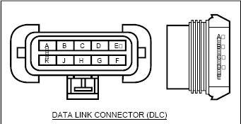 billavista com mefi 4 fuel injection tech article by