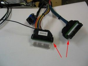 billavista mefi 4 fuel injection tech article by billavista