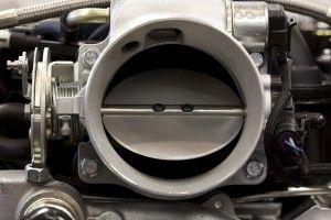 BillaVista com-Turn Key Engine Supply LS2 Tech Article by