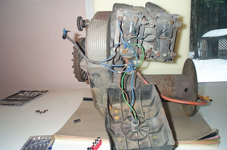 Dcp_3858 billavista com warn 8274 winch rebuild tech article by billavista warn 8274 solenoid wiring diagram at edmiracle.co